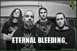 Eternal Bleeding