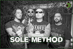 Sole Method